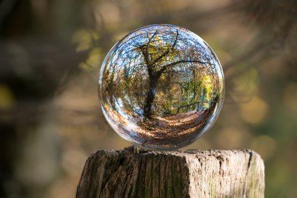 art-ball-ball-shaped-235615