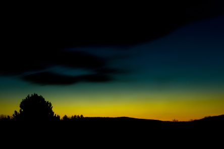dark-dawn-dusk-289.jpg